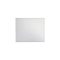 "10""D X 12""L Tempered Glass Panel - Clear"