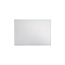 "10""D X 14""L Tempered Glass Panel - Clear"