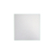 "12""D X 12""L Tempered Glass Panel - Clear"