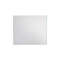"12""D X 14""L Tempered Glass Panel - Clear"