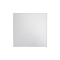 "14""D X 14""L Tempered Glass Panel - Clear"