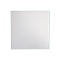 "16""D X 16""L Tempered Glass Panel - Clear"