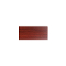 "10""D X 24""L Wood Shelf - Cherry"