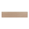"10""D X 48""L Wood Shelf - Maple"