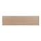 "12""D X 48""L Wood Shelf - Maple"